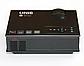 Портативний мультимедійний проектор UC68 BK, фото 7