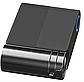 Портативний мультимедійний проектор LED YG550 WIFI, фото 6