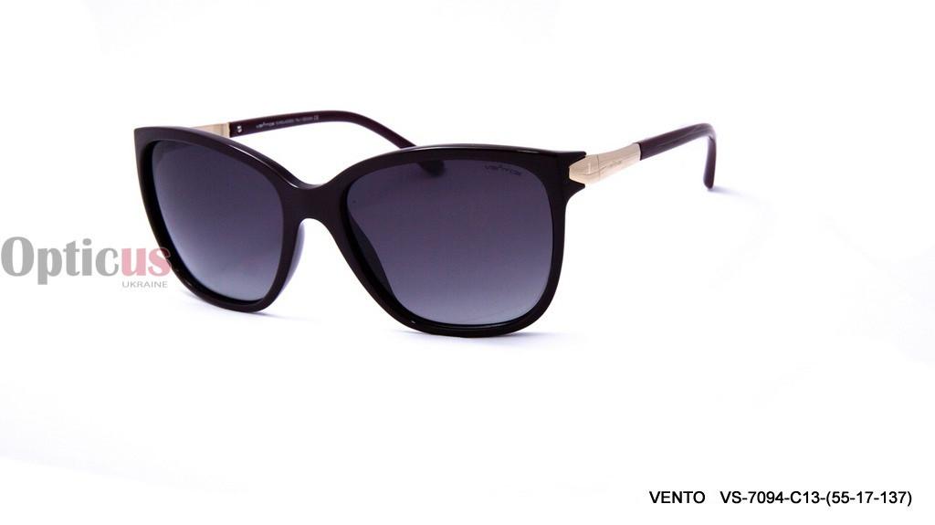 Окуляри сонцезахисні VENTO VS7094 C13