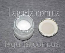 Жидкий флюс для железа, серебра, 33 грамм. BRAX Flux. Жаропрочное стекло., фото 2