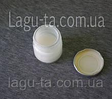 Жидкий флюс для железа, серебра, 33 грамм. BRAX Flux. Жаропрочное стекло., фото 3
