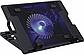 Підставка охолоджуюча для ноутбука ERGOSTAND 339, фото 2