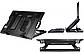 Підставка охолоджуюча для ноутбука ERGOSTAND 339, фото 4