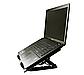Підставка охолоджуюча для ноутбука ERGOSTAND 339, фото 5