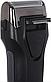 Професійна чоловіча портативна електробритва Rozia HT 950 | Машинка для стрижки тример, фото 5