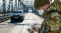 """За что автомобилистам в Украине могут выписать """"карантинный штраф"""" (список)"""