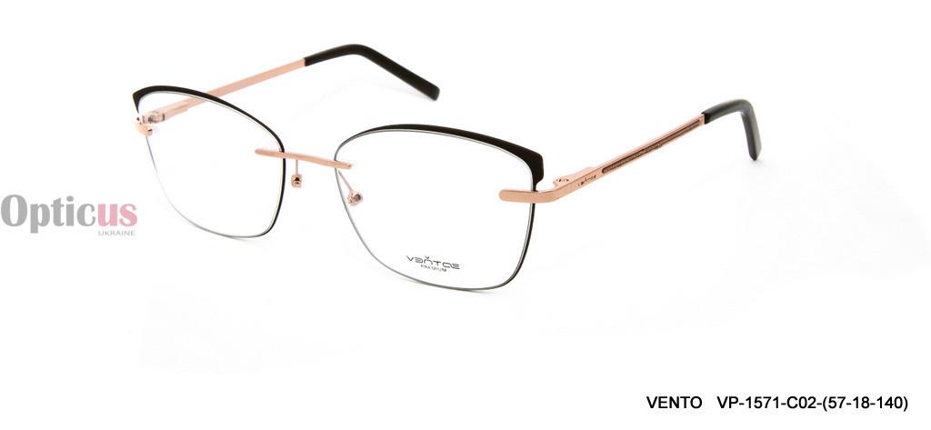 Оправа VENTO VP1571 C02