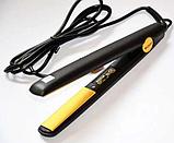 Утюжок Rozia HR 702 | Выпрямитель для волос, фото 2