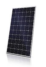 Солнечная панель (батарея) Prolog Semicor PSm-315Вт, модуль