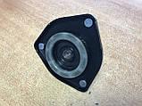 Опора передней стойки ВАЗ-1118, фото 2