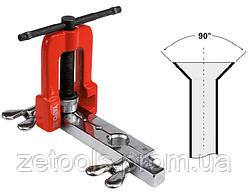 Пресс для ручного расширения труб YT-2180