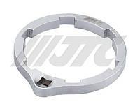 Ключ для масляного фильтра дизельного двигателя Volvo D5 JTC 4023 JTC