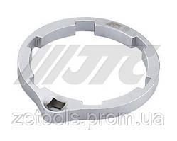 Ключ для масляного фільтра дизельного двигуна Volvo D5 JTC 4023 JTC