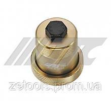 Пристосування для установки переднього сальника коленвала (ISUZU 3.5 T) 4119 JTC
