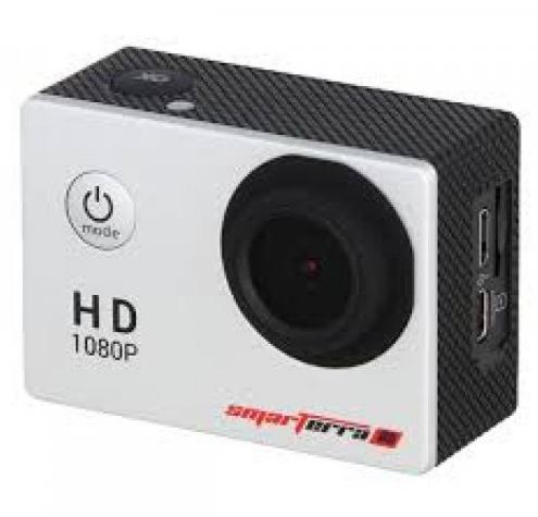 Екшн камера B-5 | Action Sports Camera Full HD