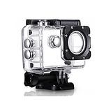 Екшн камера B-5 | Action Sports Camera Full HD, фото 2
