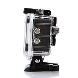 Екшн камера B-5 | Action Sports Camera Full HD, фото 3