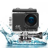 Екшн камера B-5 | Action Sports Camera Full HD, фото 4