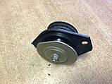 Подушка двигуна 2110-2112 ліва, фото 2