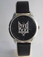 Наручные часы Украина Perfect UA0149