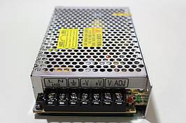 Блок питания ATABA S-360-24 24 вольта 15А 360W