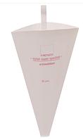 Мешок кондитерский Hendi Profi Line 550502, 500 мм