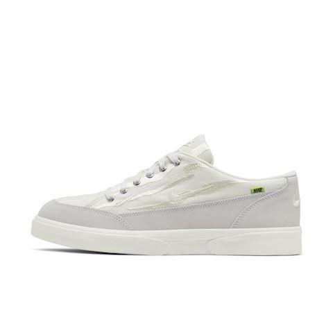 Nike Gts '16 Txt CQ6357-100 оригинальные мужские белые кеды