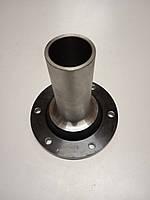 Крышка-стакан КПП (круглая) крышка первичного вала HOWO