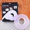 3 м. Сверхсильная клейкая лента Ivy Grip Tape, фото 6