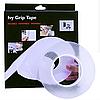 3 м. Сверхсильная клейкая лента Ivy Grip Tape, фото 9