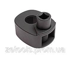 Сервісний ключ для шарніра рульової рейки 40-47 мм JTC 4098 JTC