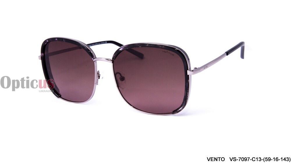 Окуляри сонцезахисні VENTO VS7097 C13
