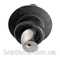 Шнек в сборе для скважинных насосов EUJ 1,5-80-0,5, QGDa 1,8-50-0,5, фото 3