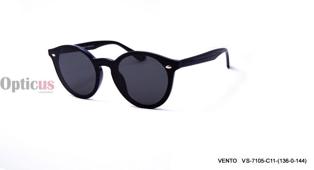Окуляри сонцезахисні VENTO VS7105 C11