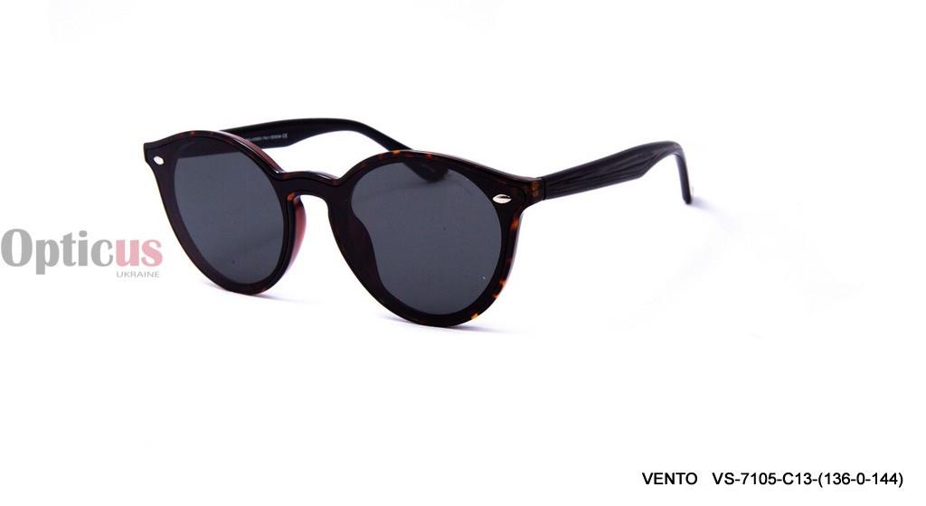 Окуляри сонцезахисні VENTO VS7105 C13