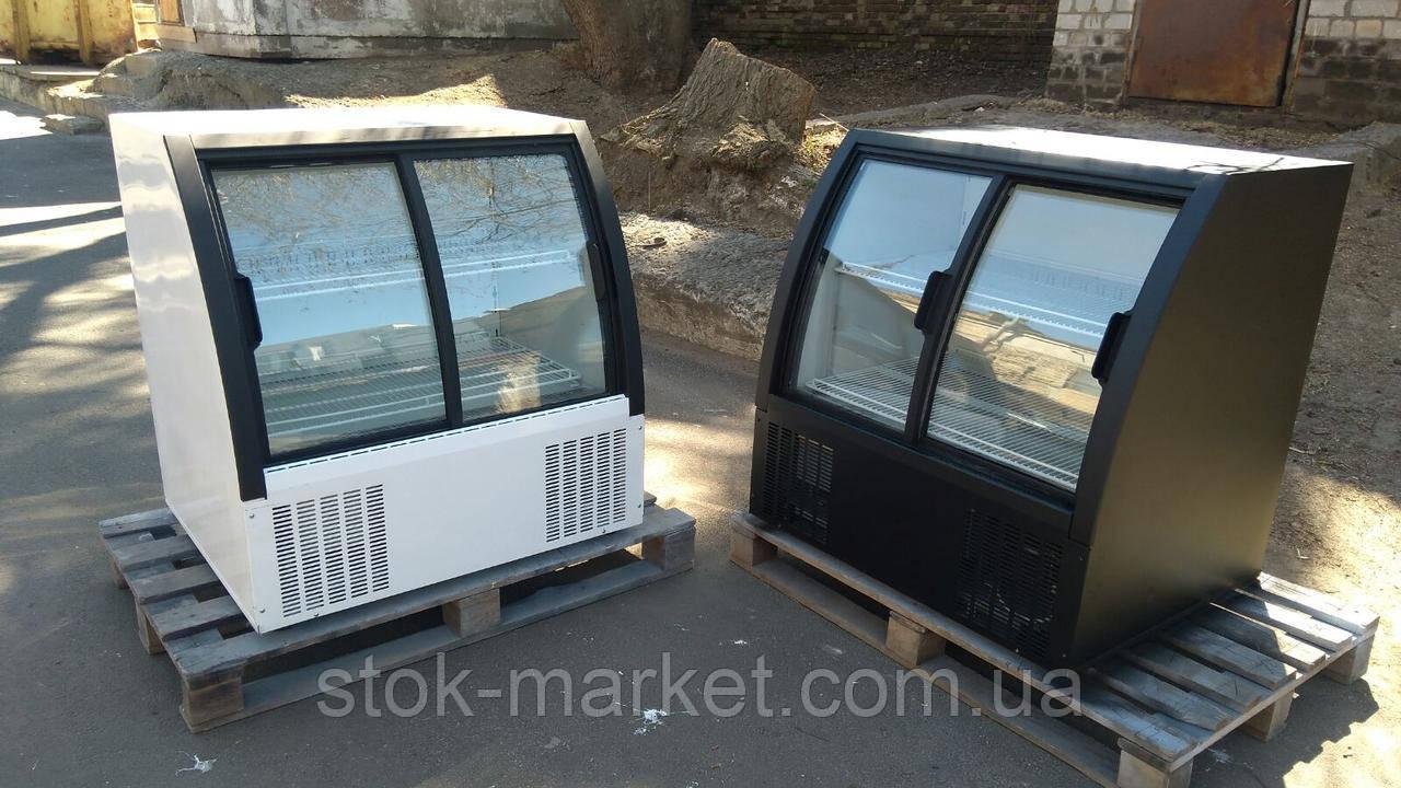Мини холодильники Klimasan S 300 RYSG новые.
