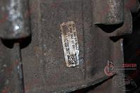 КПП механическая Mercedes Sprinter (2006-……) 9062610701