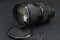 Canon nFD 35-105mm f3.5, фото 1