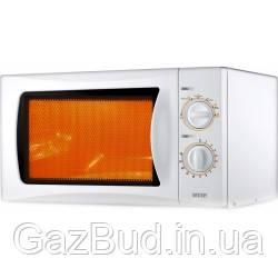 VENTOLUX MW 20 H2 (WH)