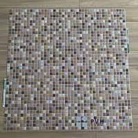 Пластиковая Панель Регул Песок Савоярский 956*480 мм