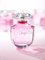 Парфюм Victoria's Secret ANGELS ONLY, 50 мл