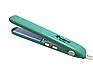 Утюжок-гофре Gemei GM 2986 дорожній міні в коробці | Праска з гофре для волосся, фото 2