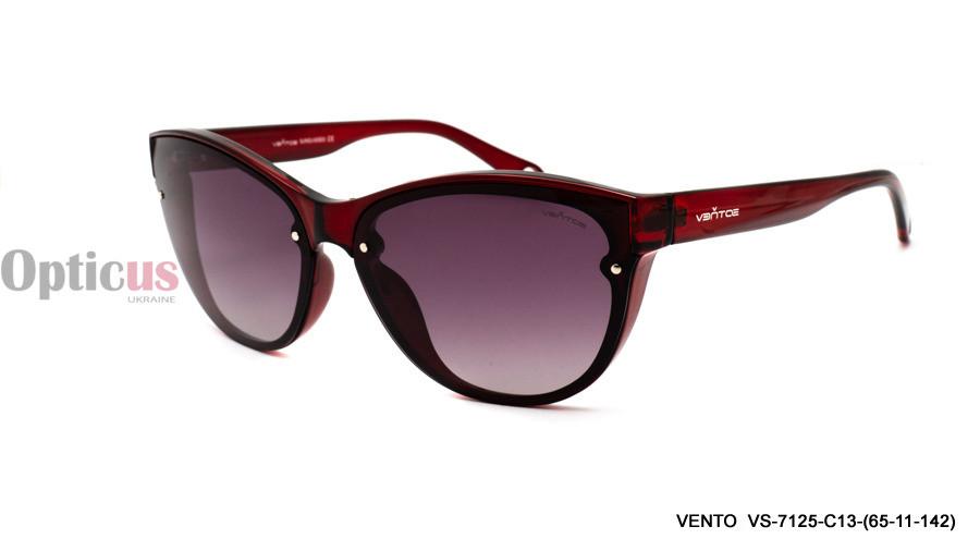 Окуляри сонцезахисні VENTO VS7125 C13