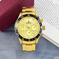 Мужские часы купить Naviforce NF9148 заказать интернет магазин, фото 1