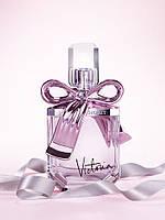 Парфюм Victoria's Secret Victoria, 50 мл