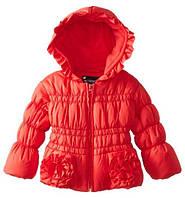 Куртка для девочки  Rothschild(США) 24мес