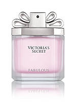 Парфюм Victoria's Secret Fabulous, 50 мл