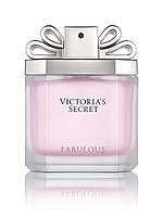 Парфюм Victoria's Secret Fabulous