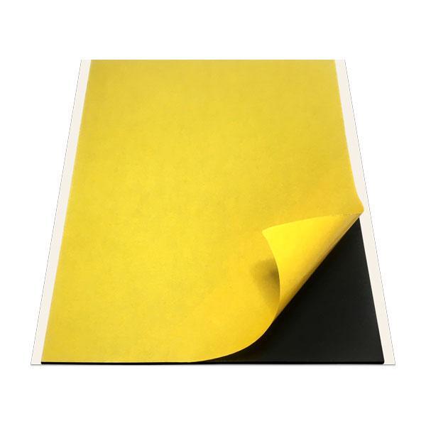 Листовой двухсторонний скотч 21571 Unifix 3мм, 240мм х 350мм