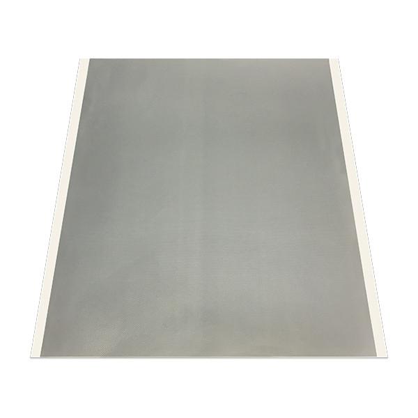Листовой односторонний армированный скотч 62200, 240мм х 350мм
